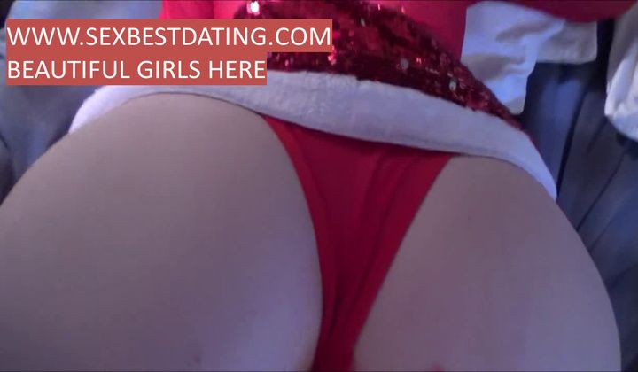 Enormous Bro Creampies Christmas Soiree Athena Rayne Best Dat…